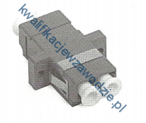 e13_adapter