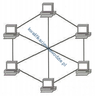 e13_topologia2