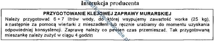 b18_instrukcja2