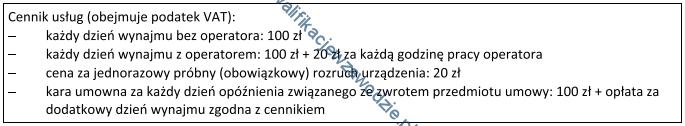 a31_cennik