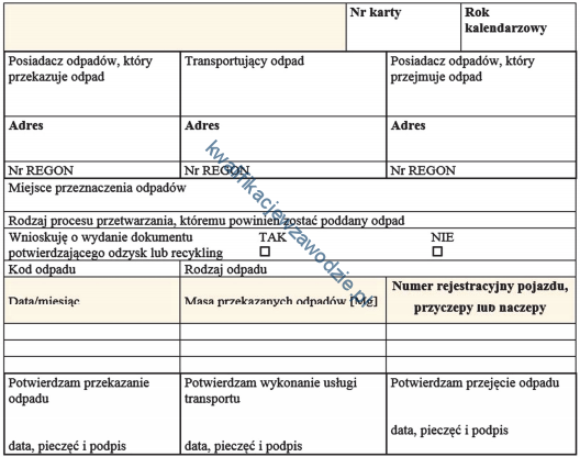 a32_dokument2