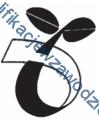 a32_symbol