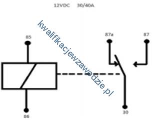 m12_schemat8