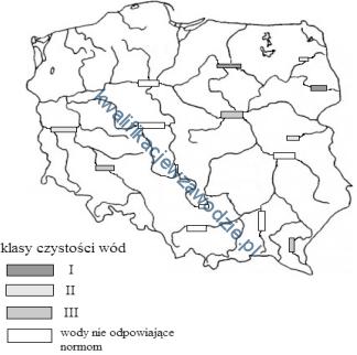 r7_mapa