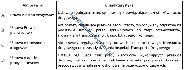 a31_akty