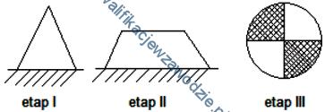 a59_metoda2