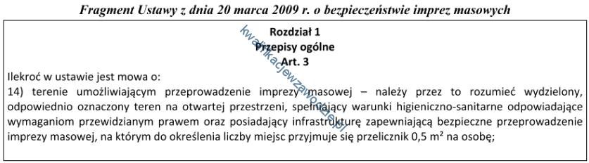 a32_ustawa7