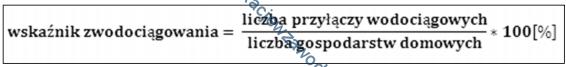 a32_wskaznik