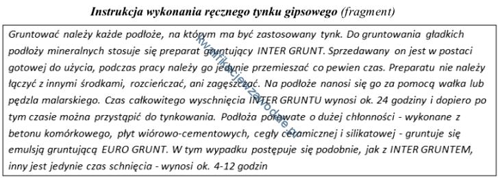 b18_instrukcja5
