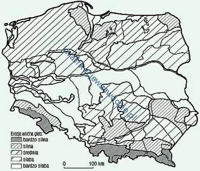 r7_mapa6