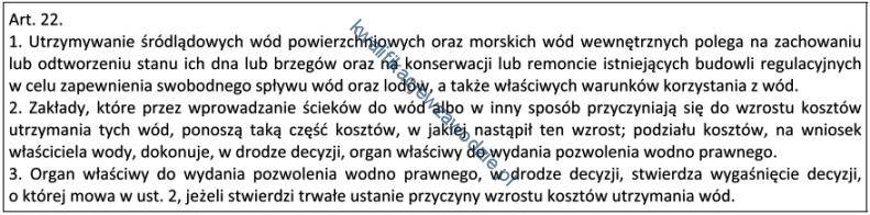 r7_ustawa