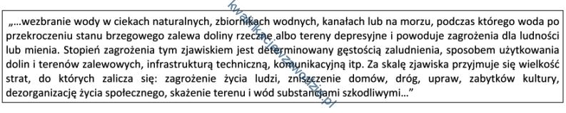 r7_ustawa2
