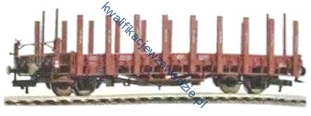a31_wagon2