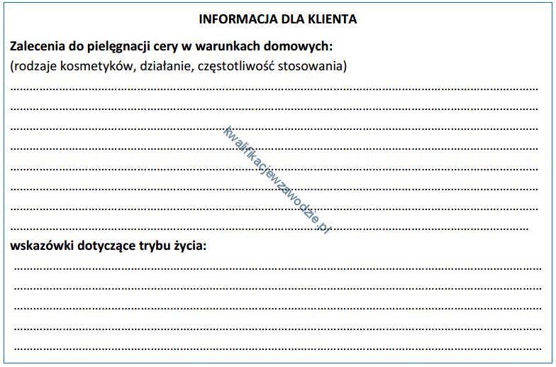a61_informacja
