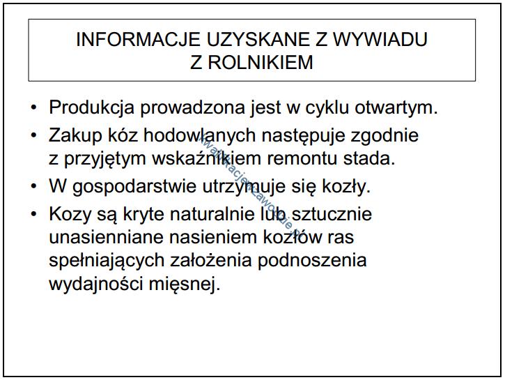 r9_prezentacja3