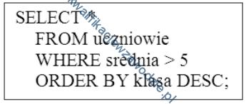 e14_lista2