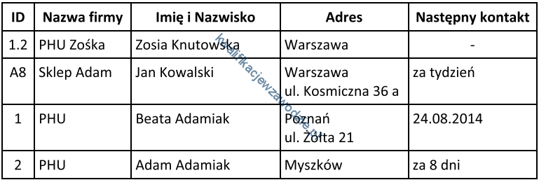 a26_baza