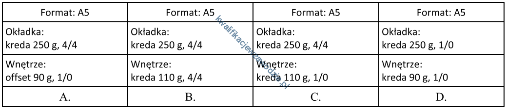 a26_folder