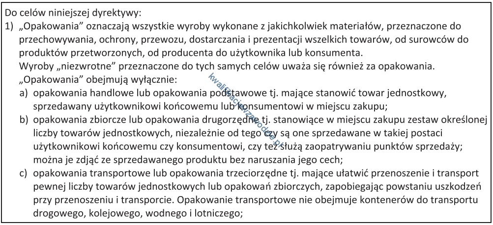 a30_dyrektywa