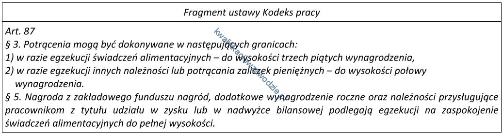 a65_kodeks