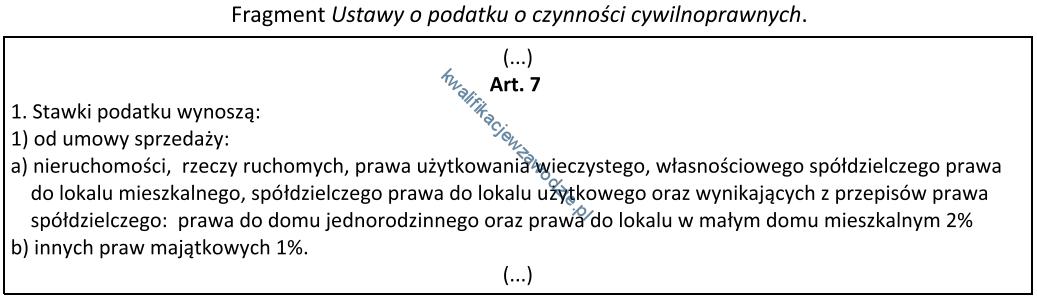 a65_ustawa2