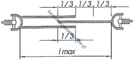 m1_schemat