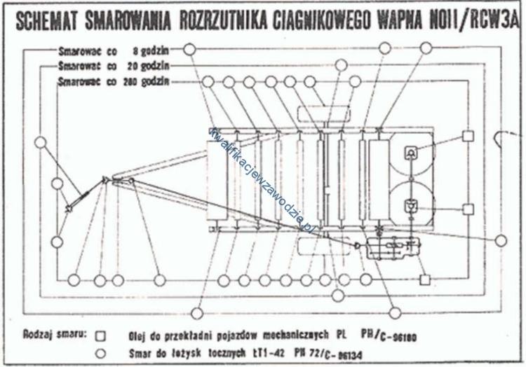 m1_schemat2