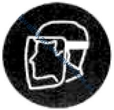 m42_symbol
