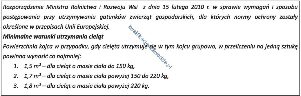 r11_rozporzadzenie