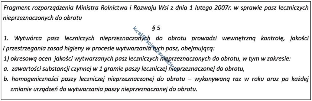 r11_rozporzadzenie3