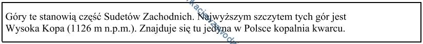 t13_ramka