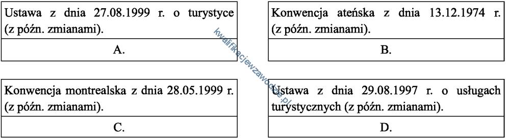 t7_dokument