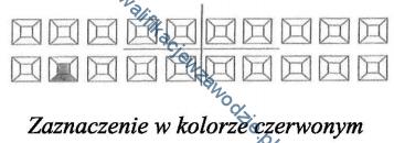 z15_diagram