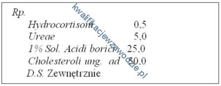 z19_recepta2