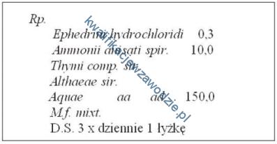 z19_recepta4