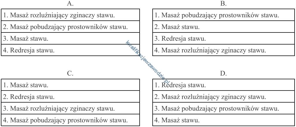 z1_schemat3