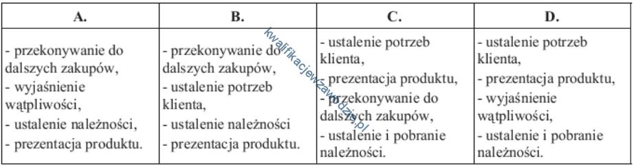 a18_tabela5