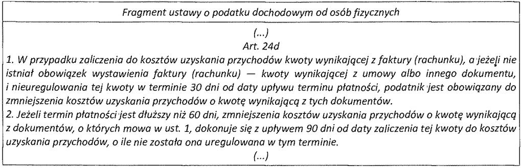 a65_ustawa4
