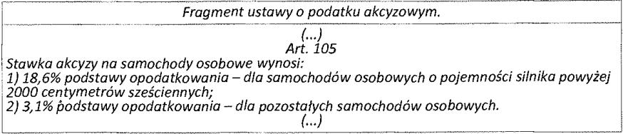 a65_ustawa7