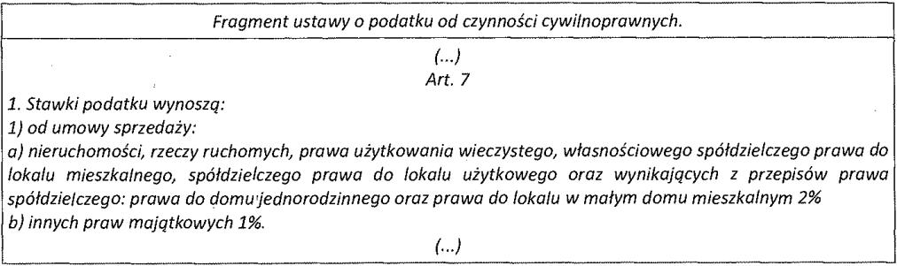 a65_ustawa8