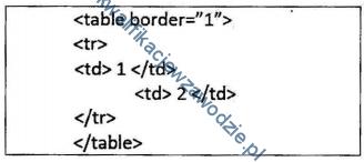 e14_kod2