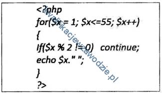 e14_kod4