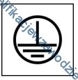 e18_symbol2