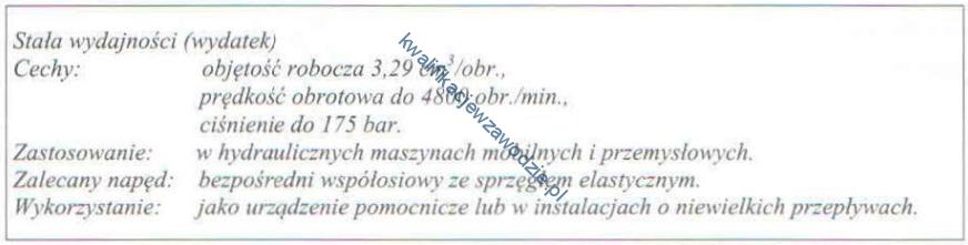 e3_informacje