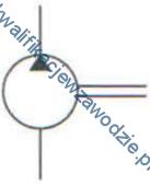 e3_symbol