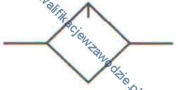 e3_symbol2