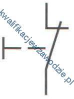 e3_symbol3