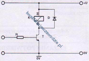e5_schemat