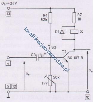 e5_schemat2