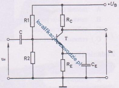 e5_schemat5